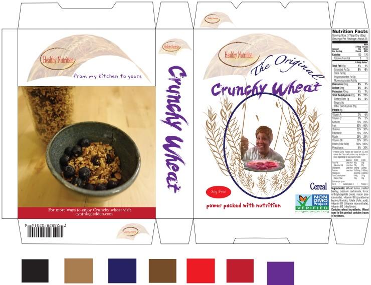 cerealbox copy