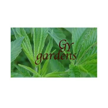 GY (gee) Gardens Image Source: Cynthia Gladden
